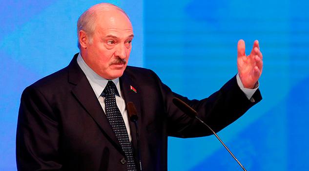 Bielorrusia impulsa su Silicon Valley