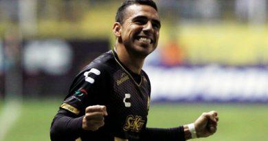 Dorados de Sinaloa brilla en semifinal de ida