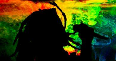 El reggae es considerado Patrimonio de la Humanidad