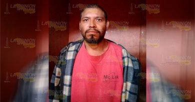 Hábil ladrón roba en 20 viviendas de Coyutla