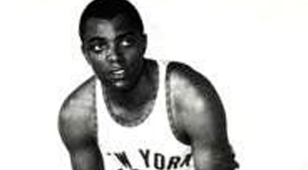 La NBA llora la muerte de Willie Nauls
