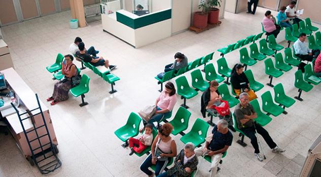México necesita un sistema de salud integral y resolutivo Foros Diagnostiquemos