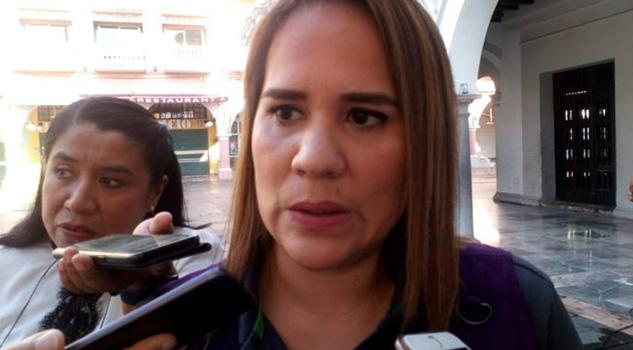 Municipios conurbados se preparan para ofrecer ayuda a Caravana Migrante