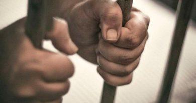 Nuevo León planea cerrar el penal de Topo Chico en 2020