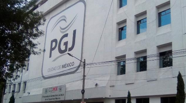 PGJ usará personaje animado para tomar declaraciones a menores de edad