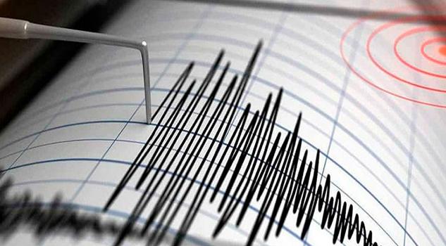 Registran dos sismos con epicentros en Guerrero y Oaxaca