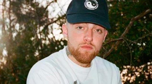 Revelan causa de muerte de Mac Miller