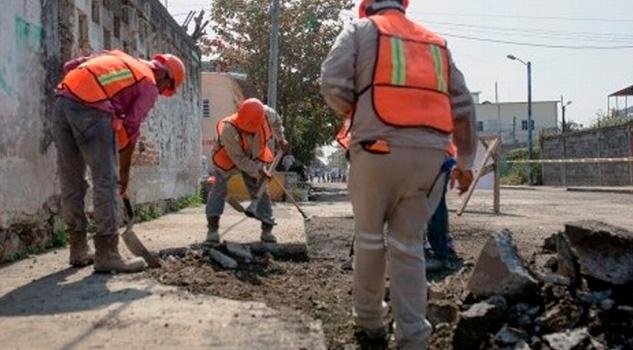 SCT pagó 20 mdp por obras fantasma en Sayula de Alemán Veracruz