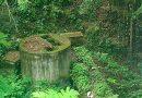 Sin drenaje por obra inconclusa en Papantla