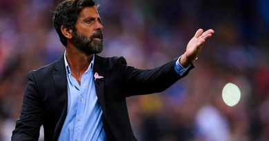 Técnico español se interesa en dirigir a la Selección Mexicana