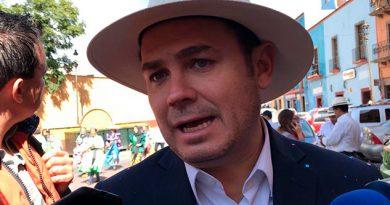 Turistas en Guanajuato tendrán visa... para recibir descuentos