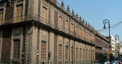 ¡Un nuevo museo en la CDMX y en el Centro Histórico!