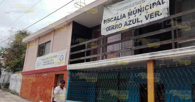 Carpetazo al programa de Justicia Itinerante en Cerro Azul