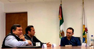 Construcción del Tren Ligero en Xalapa podría iniciar en 2019