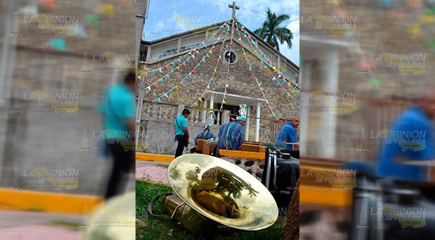 Crean comité para preservar cultura popular en la Sierra de Otontepec