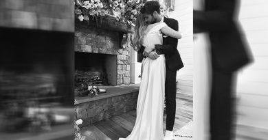 Cuánto costó la boda de Miley Cyrus y Liam Hemsworth
