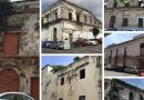 No podemos obligar a propietarios a restaurar edificios históricos: INAH