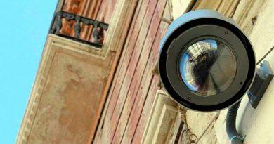 En enero Orfis auditará videovigilancia adquirida por Yunes