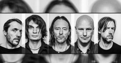 Estos son los admitidos al Salón de la Fama del Rock & Roll 2019
