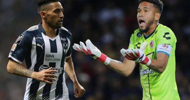 Liga MX va a la baja de mundialistas
