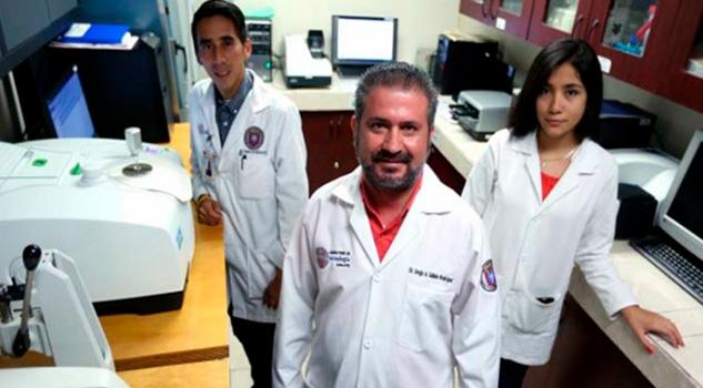 México YA cuenta con tecnología para monitoreo de clima