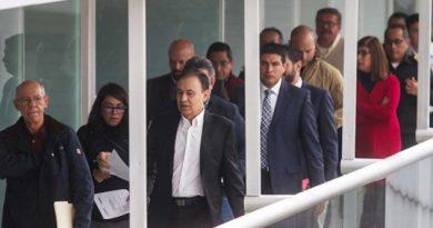 Sumarán a especialistas de EU a indagatoria por accidente aéreo en Puebla