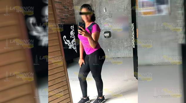 Asesinan a la joven secuestrada en Naranjos