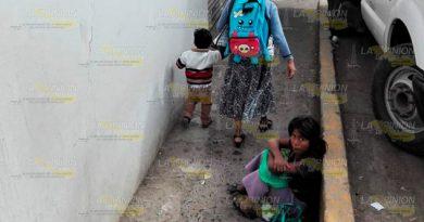 Descuidado el aspecto humanista, advierte el cronista de Cerro Azul