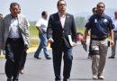 Ahora familia de Duarte busca recuperar bienes decomisados