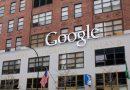 Hallan muerto a empleado de Google en la sede de Nueva York