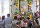 Miles de fieles católicos se rindieron una vez más ante la Virgen de Guadalupe