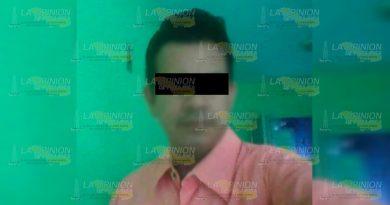 Acusan de probable fraude a empleado del ayuntamiento de Mecatlán