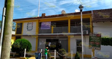 Bullying laboral en Castillo de Teayo