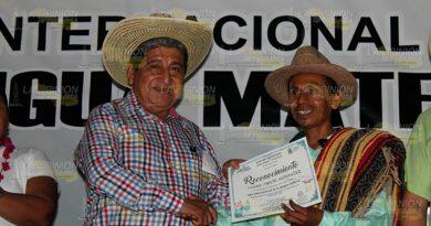 Cae ex diputado acusado de secuestro contra candidato a alcaldía de Chicontepec