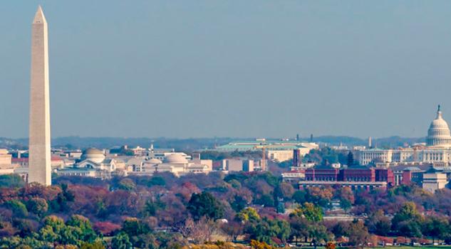 Declaran emergencia sanitaria en Washington por sarampión