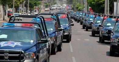 Disminuyen homicidios en Sinaloa y Quintana Roo