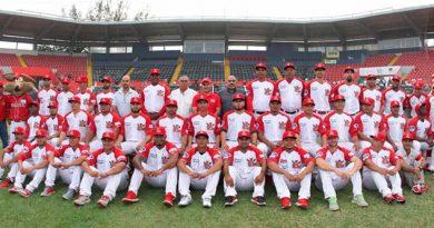 El Águila de Veracruz no regresará este 2019