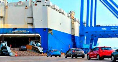 Empresas extranjeras no podrán exportar a Estados Unidos y Canadá a través de México