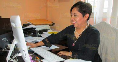 Espera RC de Castillo de Teayo superar metas de matrimonios colectivos