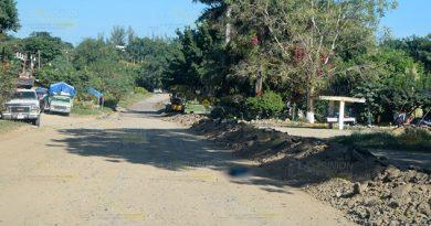 Esperan rehabilitación de calidad en antigua carretera México-Tuxpan