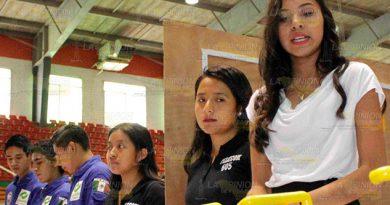 Fomentan polo universitario en Poza Rica