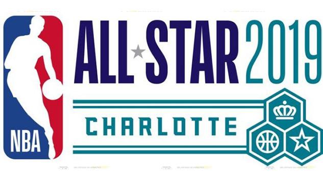 Formato y fechas clave del All Star
