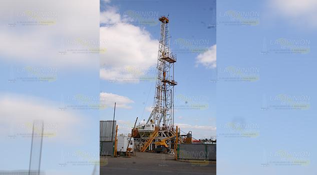 Fracking, un riesgo a la salud de mujeres y hombres