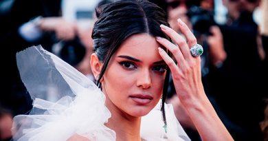 Kendall Jenner, citada a declarar en un caso de fraude