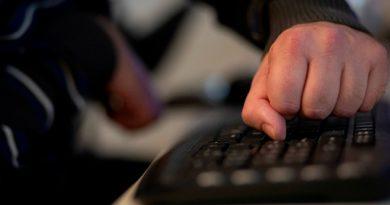 Mexicanos consultan más Internet que a médicos cuando se enferman