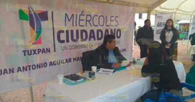 Miércoles ciudadano Tuxpan (1)