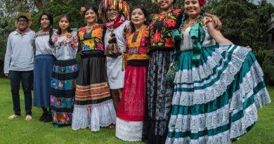 Falta de traductores, obstáculo para rescatar lenguas indígenas