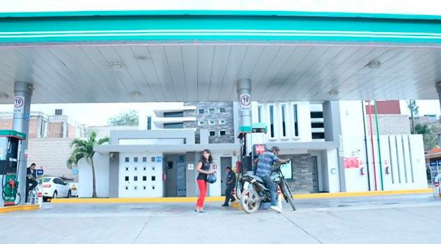 Pemex cerrará ducto en Baja California en búsqueda de fugas