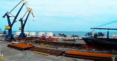 Promueve SEDECOP oportunidades de inversión para Veracruz