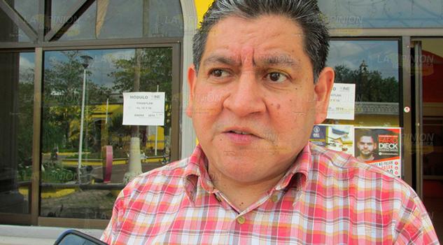 Recomienda tomar medidas preventivas contra la influenza en Tihuatlán